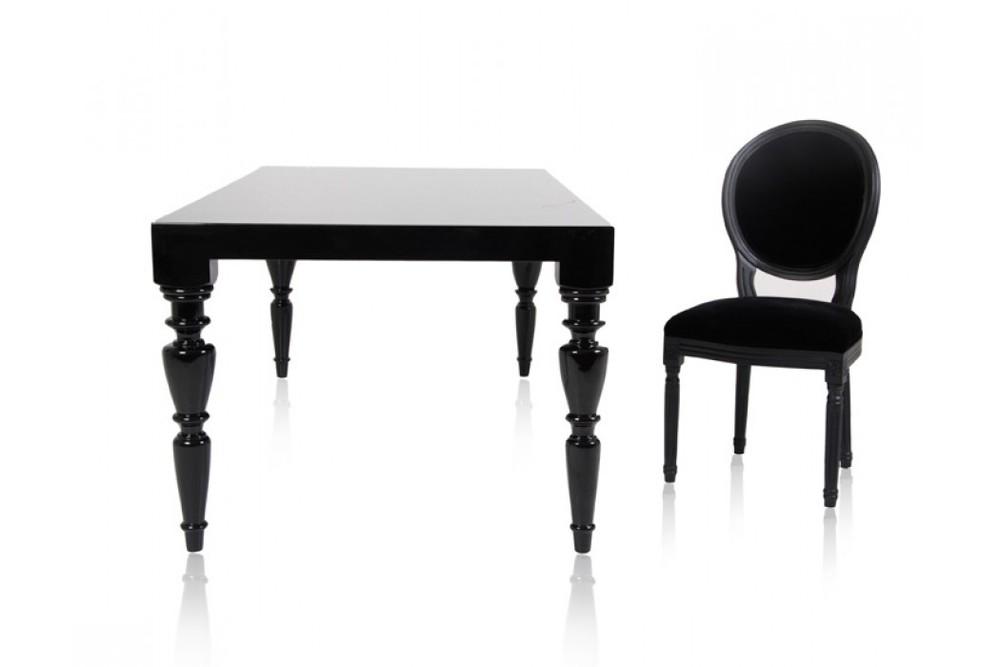 black_dining_philippe_table_3_1_.jpg