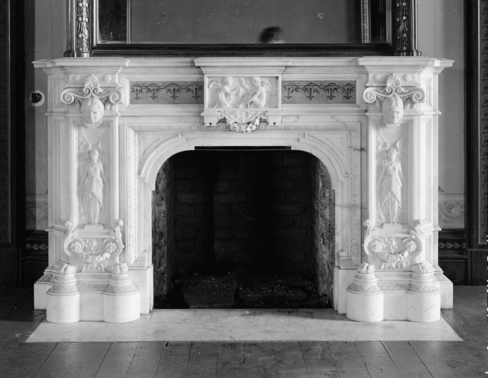 important-carved-marble-mantlepiece-lockwood-mathews-19.jpg