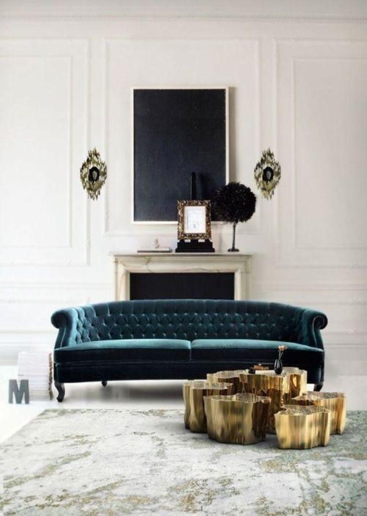 Navy-Blue-Velvet-Sofa.jpg