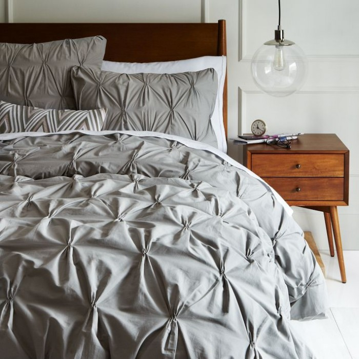 pintuck-grey-bedding-from-westlem-700x700.jpg