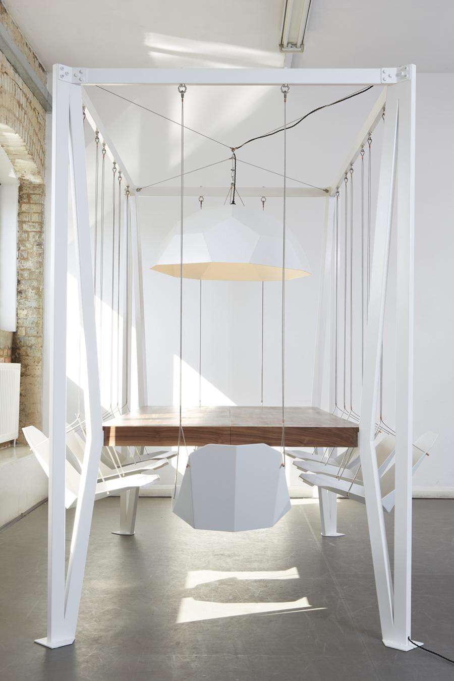 swing-table-duffy-design-studio-london-gessato-3.jpg