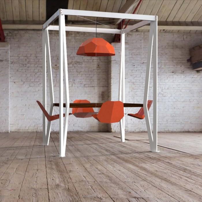 swing-table-from-duffy-london-700x700.jpg