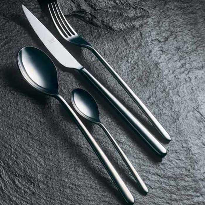 flatware  Cutlery.jpg