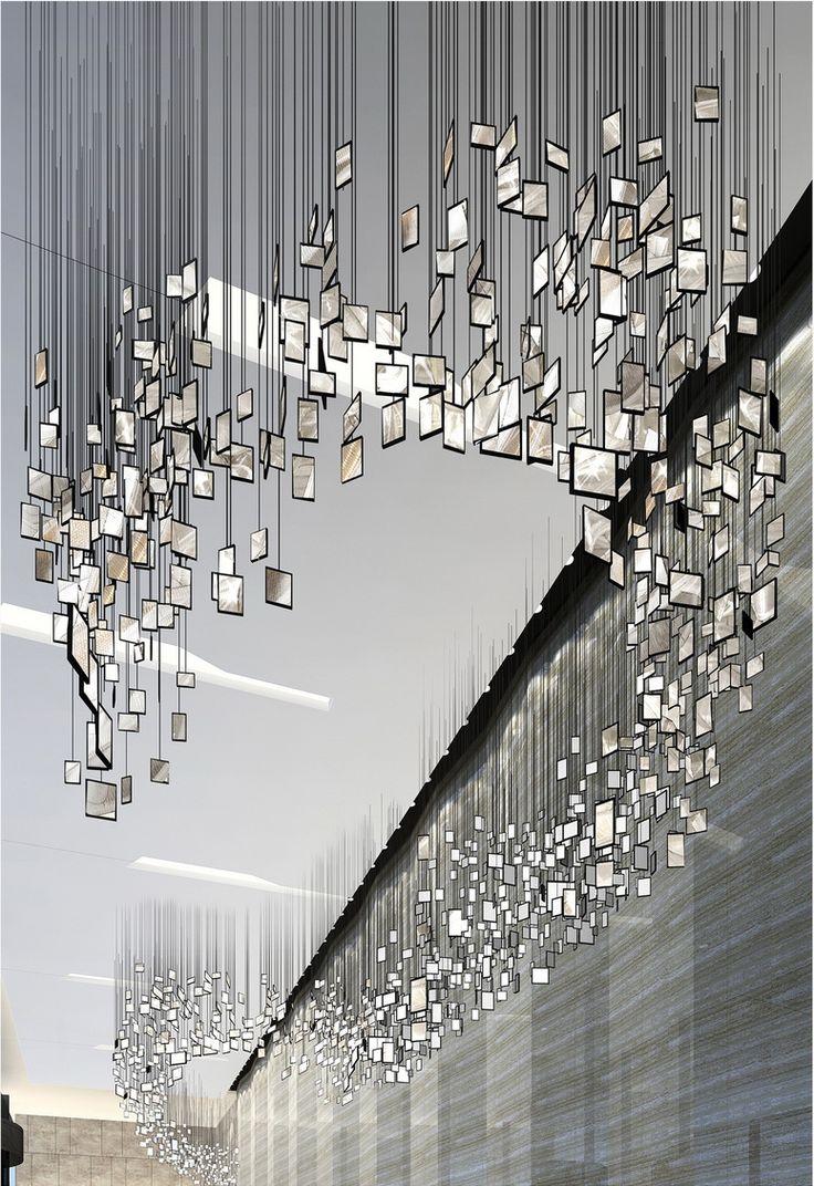 ceiling 05acd44c9e68811819db1ad2b44727de.jpg