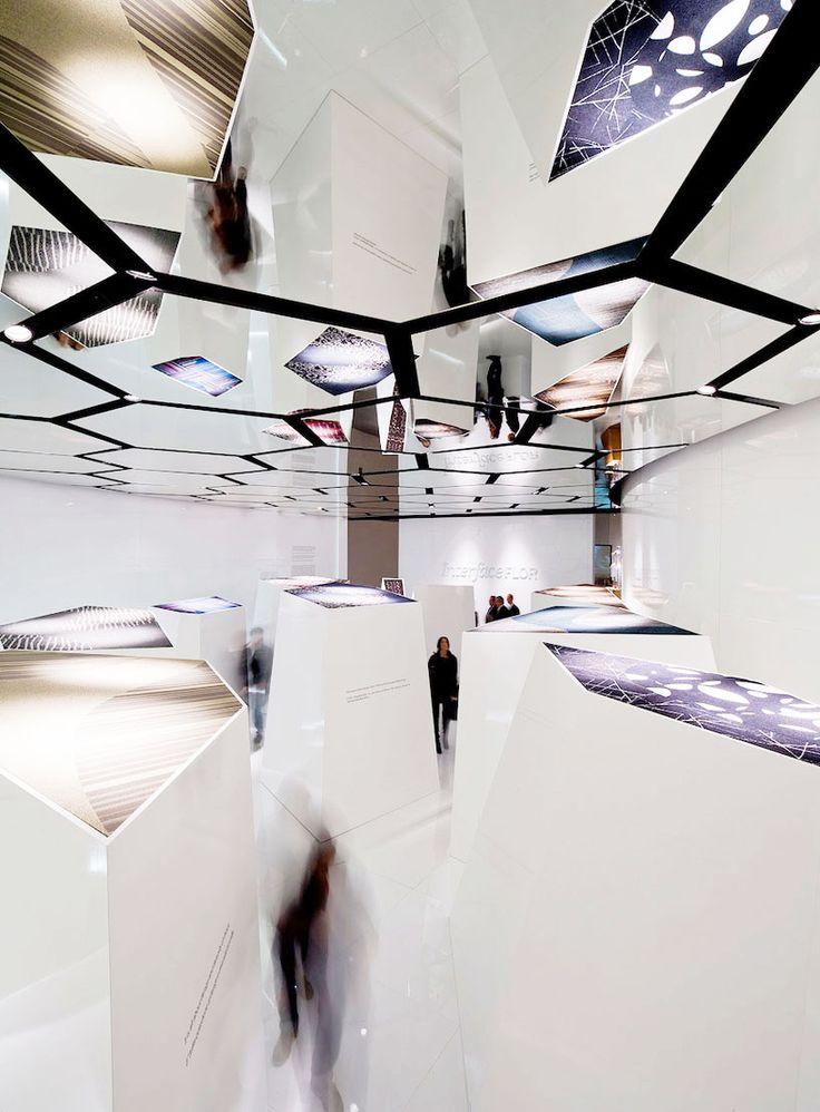 ceiling b29859857b2da8b313570187c63341dd.jpg
