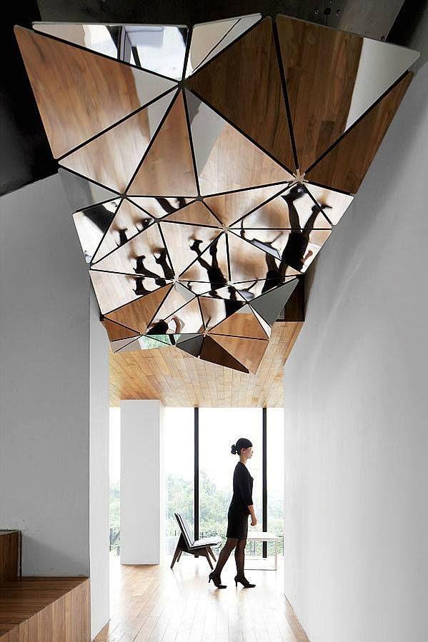 ceiling f80a5e943dac0ceb6655b9d70d7792b0.jpg
