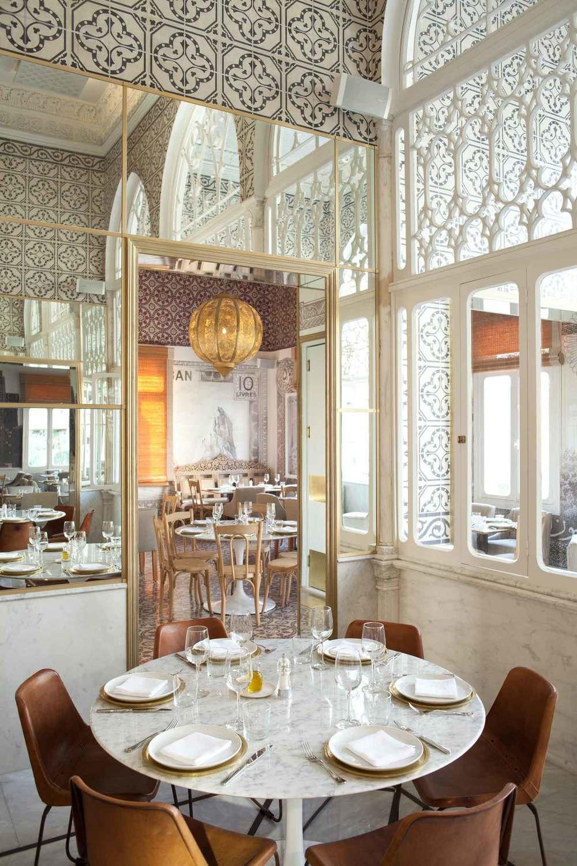 Liza-Restaurant-in-Beirut-Yellowtrace-004.jpg