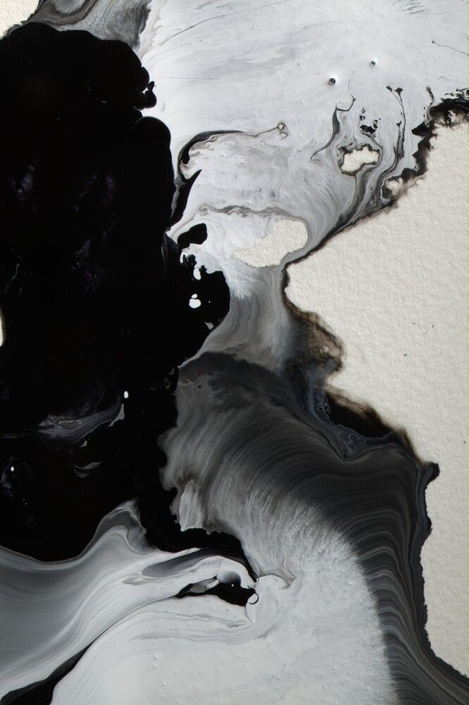 painting 5c4bf7f7be64e24bce97b2c629560391.jpg