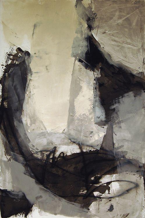 painting 76e1c34c8615eb67f9021ea074f8e570.jpg