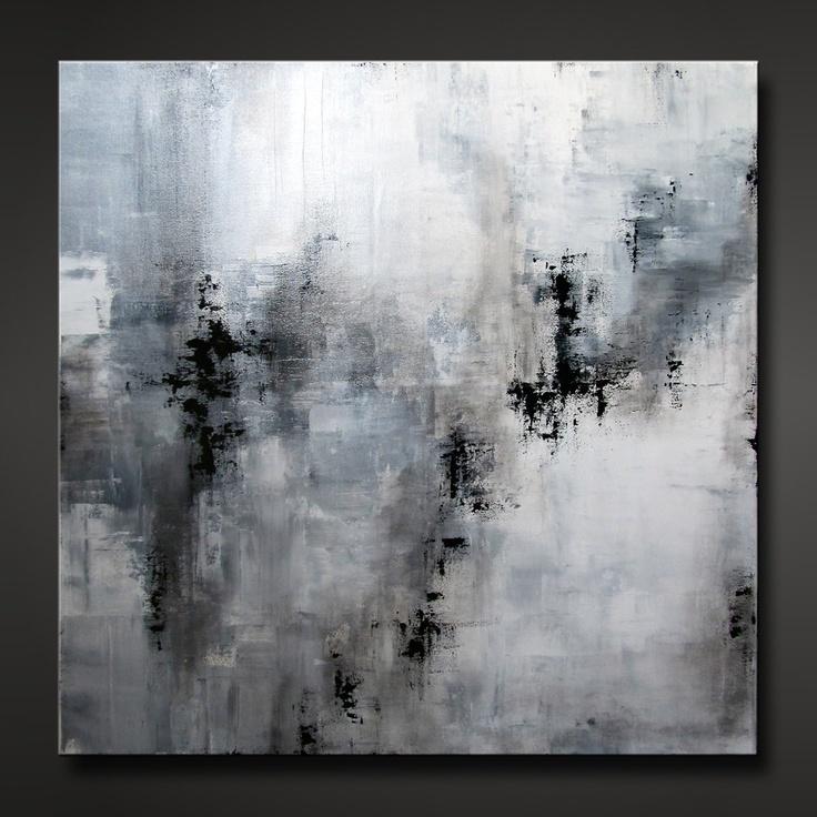 painting 813a6553b8d648a7d447ec53ddfe5238.jpg
