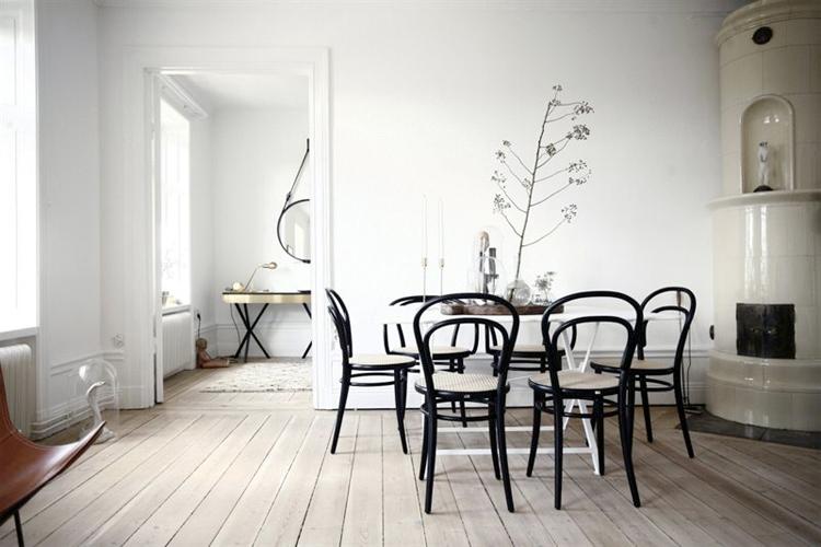 swedish-home-via-fashionsquad.jpg
