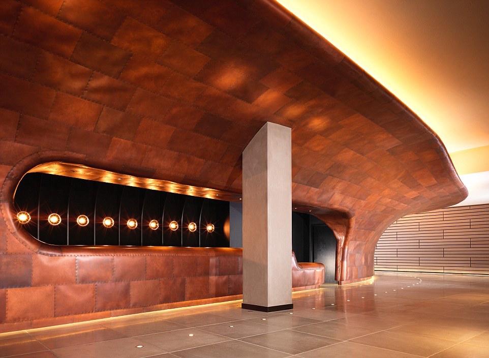 1412176292999_wps_33_Mondrian_London_hotel_in_.jpg