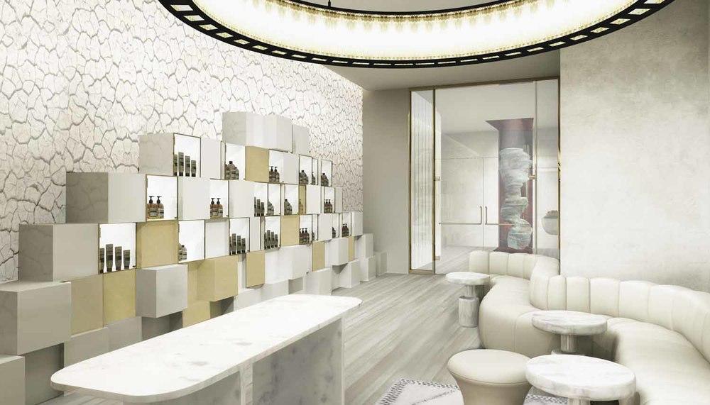 Mondrian-London-Spa-Reception-Rendering-1.jpg