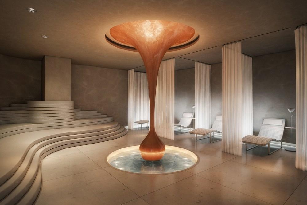 Spa-mondrian-hotel-london-conde-nast-traveller-8sept14-pr.jpg