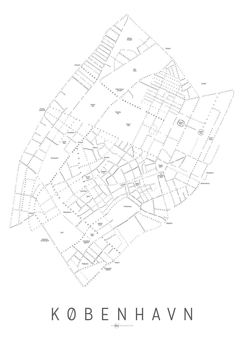 justspotted kobenhavn_typemap_white_df3dd3be-a9e8-4e20-8bc8-1e581680f42a.jpg