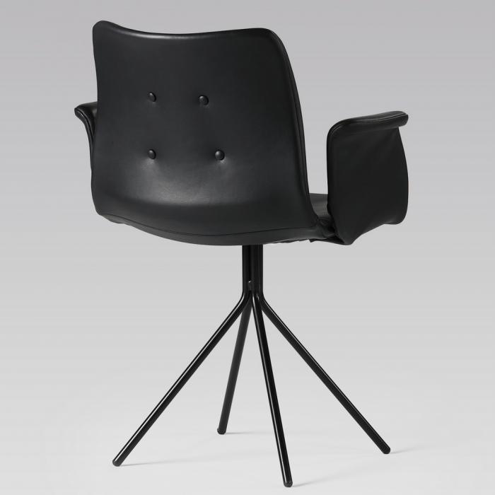 Primum Armchair by Bent Hansen