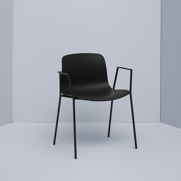 About A Chair 18 by Hay