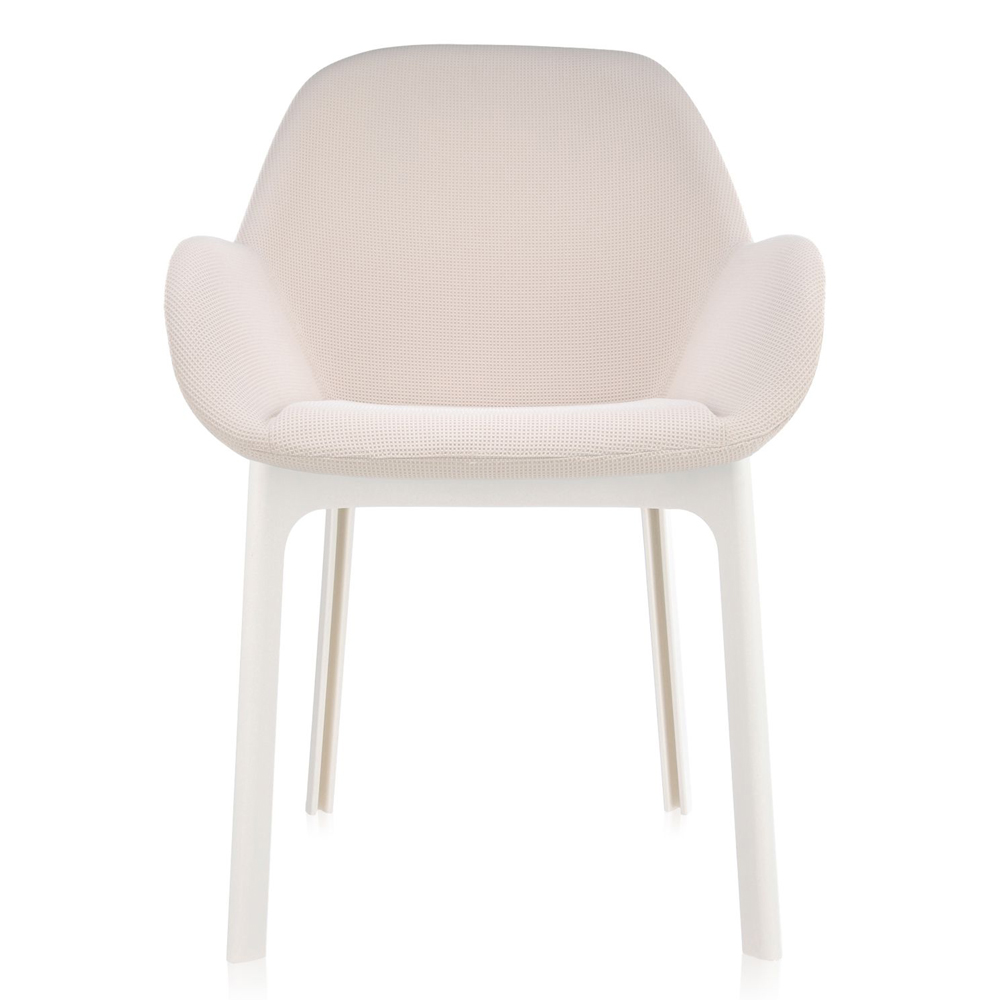 Clap Chair by Kartell