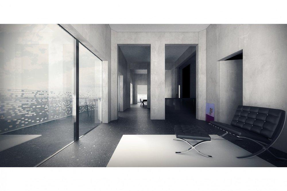 cobe_thesilo_apartment07.jpg