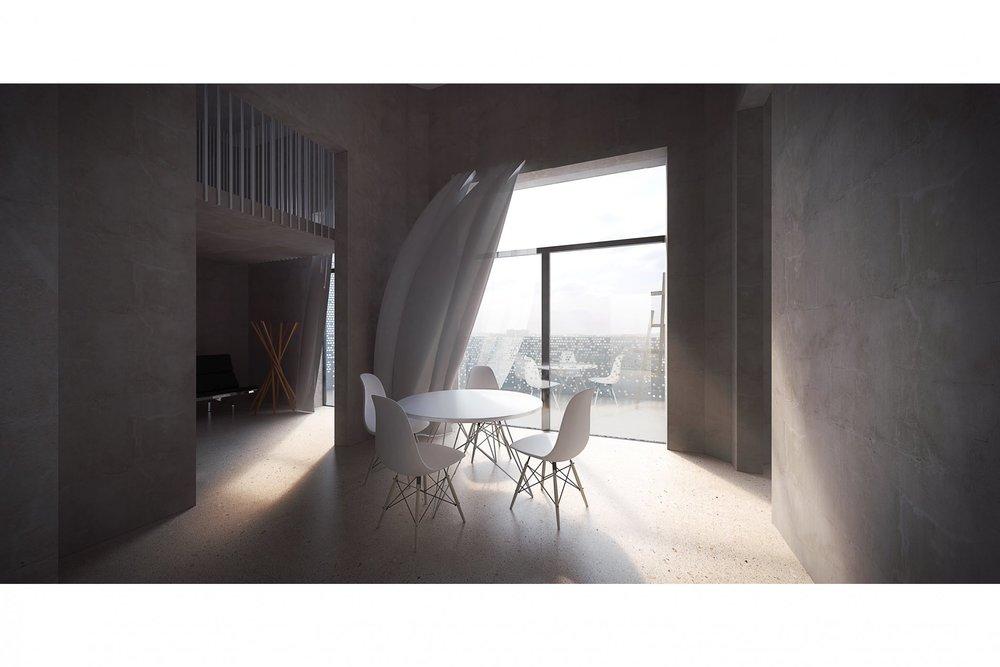 cobe_thesilo_apartment11-12.jpg