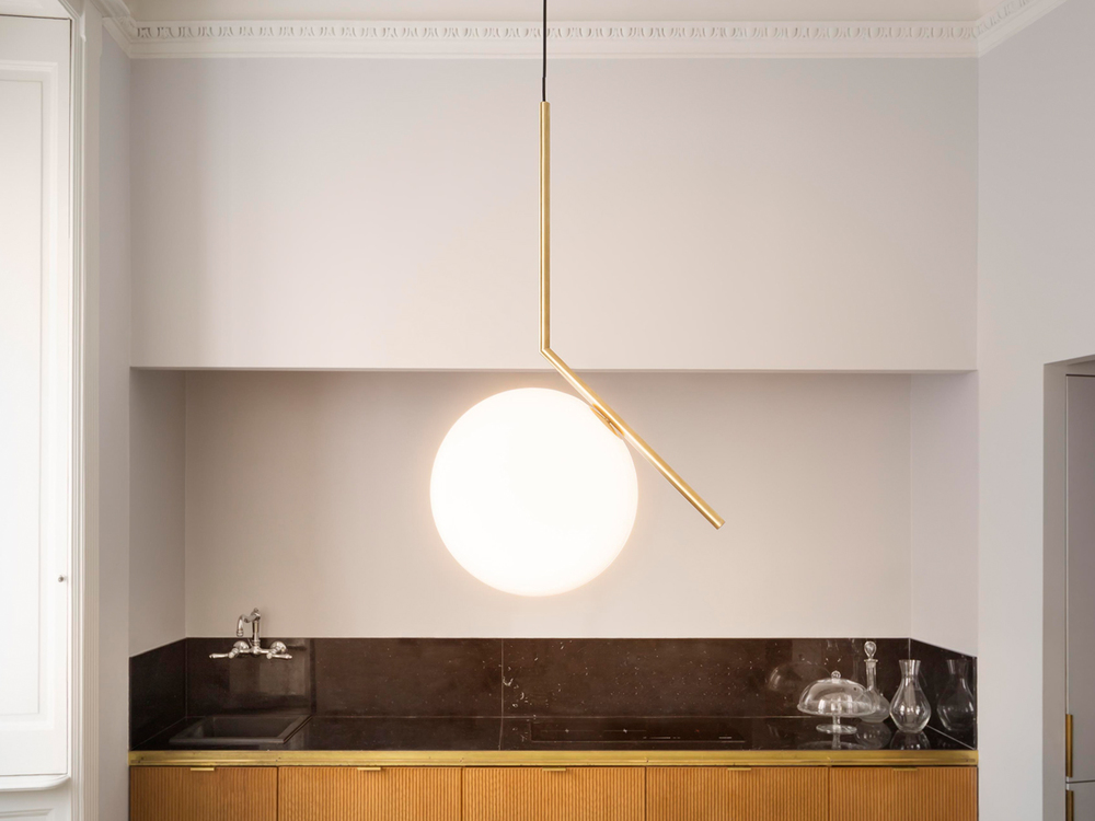 Flos-IC-S2-Suspension-Light-Lifestyle.jpg