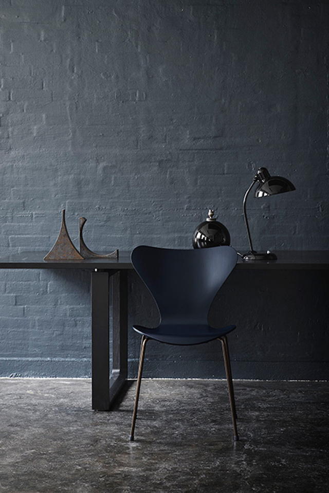 7er-stol-jubilæum-blå.jpg