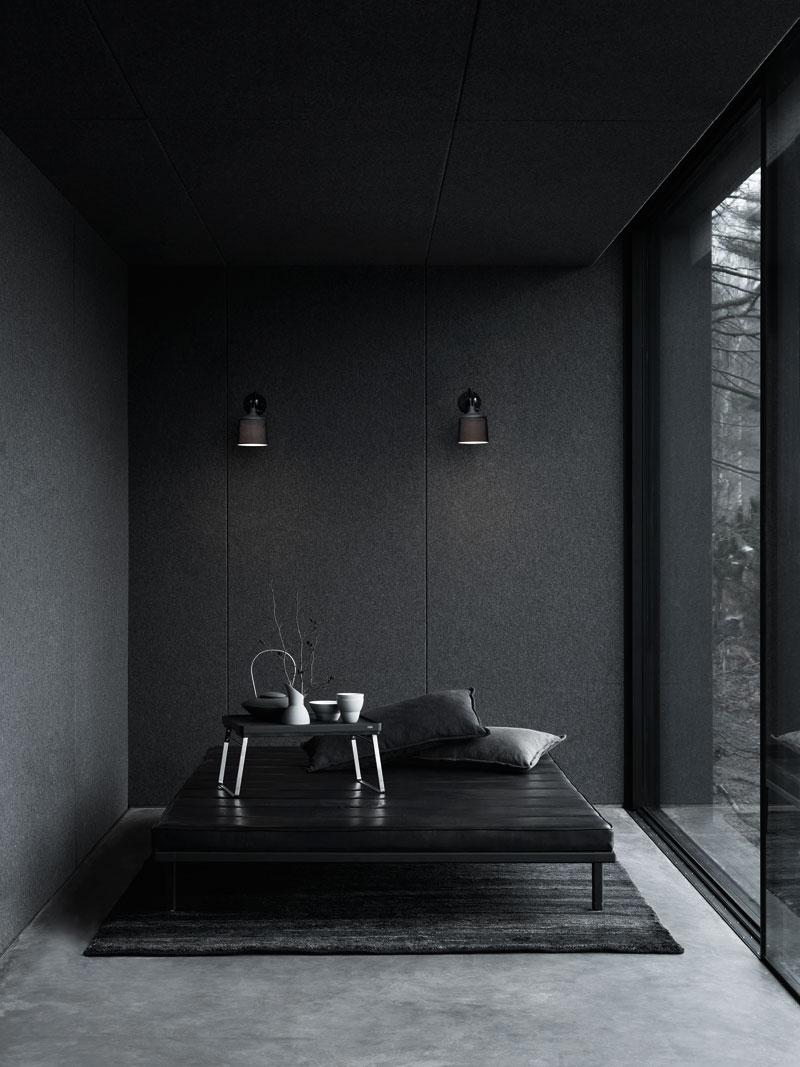 Vipp_Architecture_10a.jpg