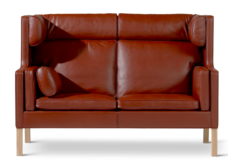 COUPE SOFA.png
