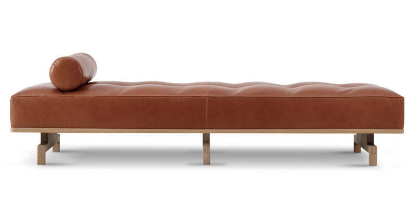 DELPHI DAYBED 1.png