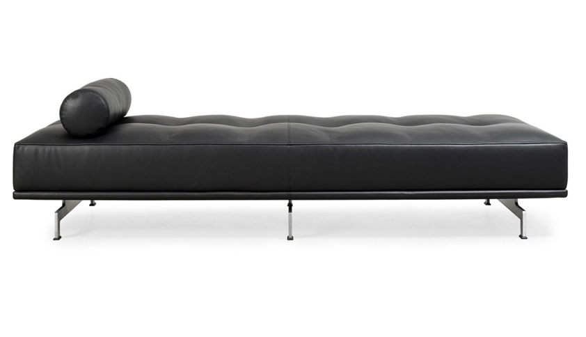 DELPHI DAYBED 2.png