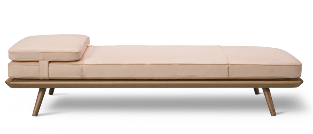 SPINE DAYBED.png