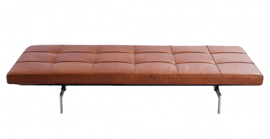 PK80 DAYBED 2.png