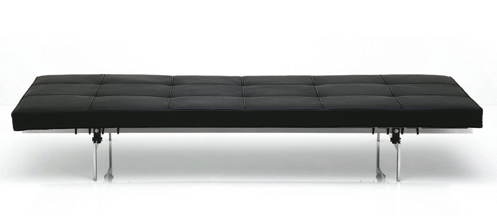 PK80 DAYBED 1.png