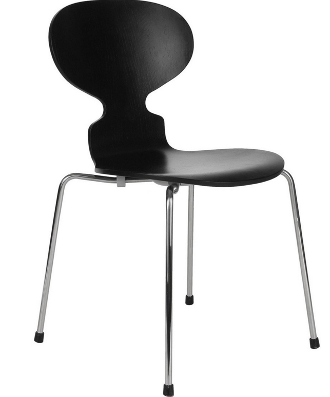 ANT CHAIR 2.png