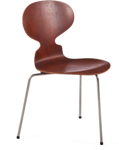 ANT CHAIR 1.png