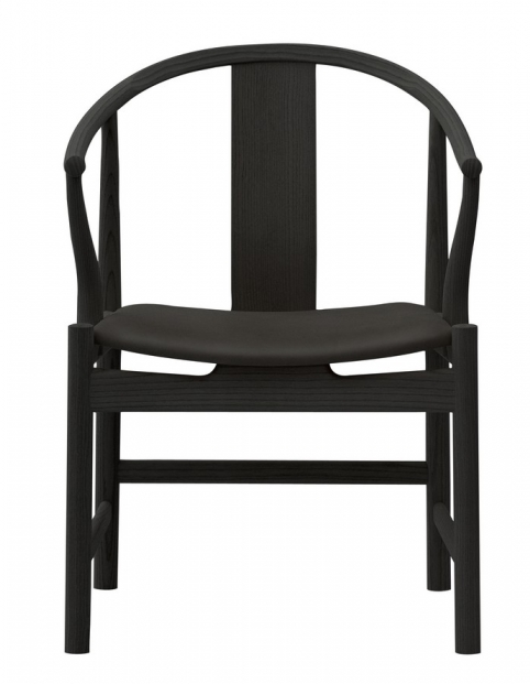 CHINA CHAIR.png