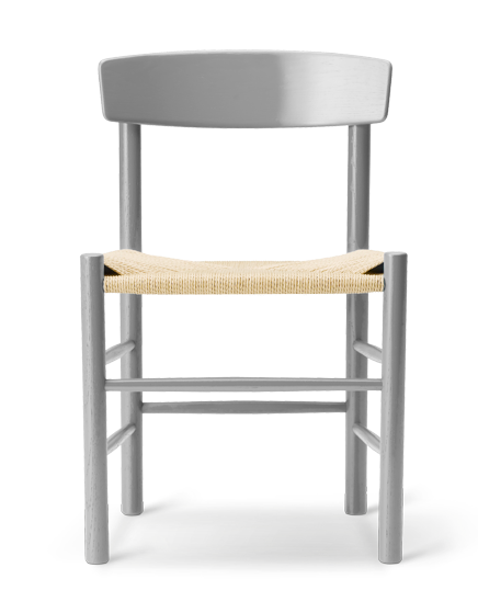J39 CHAIR.png