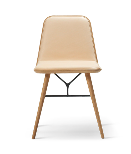 SPINE CHAIR 1.png