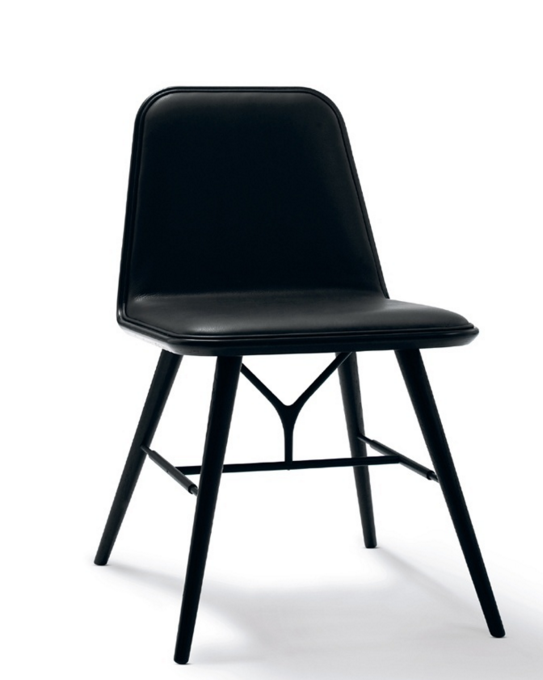 SPINE CHAIR 2.png