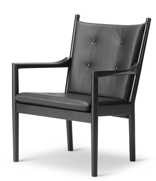 1788 LOUNGE CHAIR.png