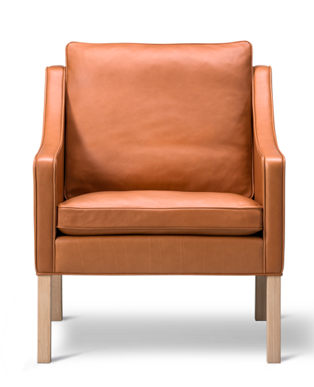 2207 LOUNGE CHAIR.png