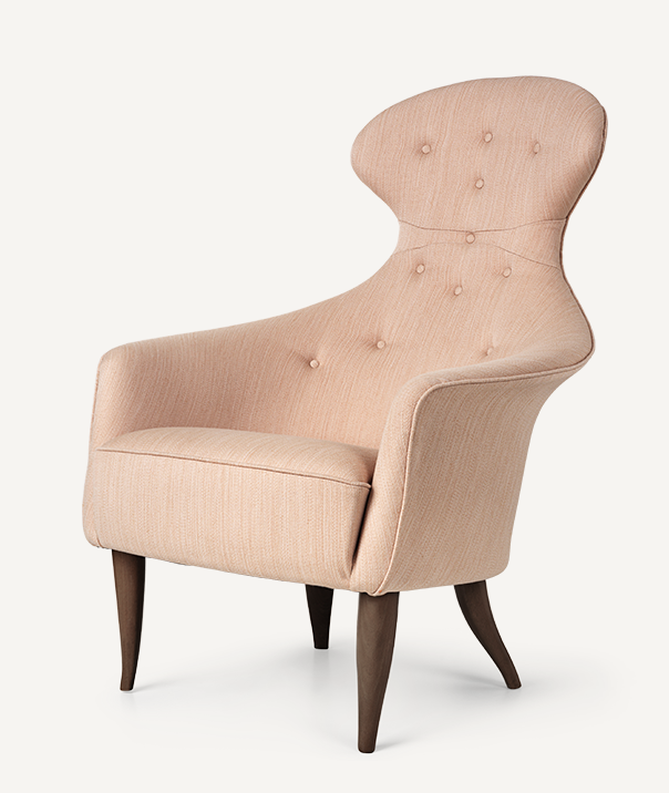EVA CHAIR FULLY UPHOLSTERED.png