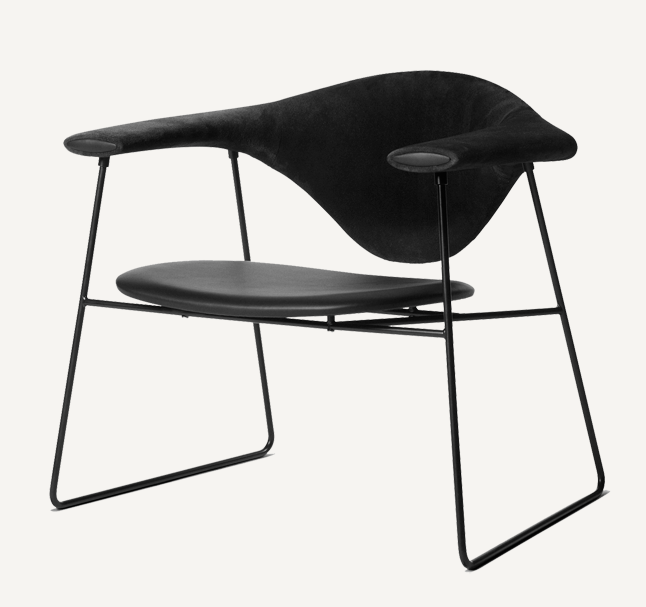MASCULO LOUNGE CHAIR 1.png