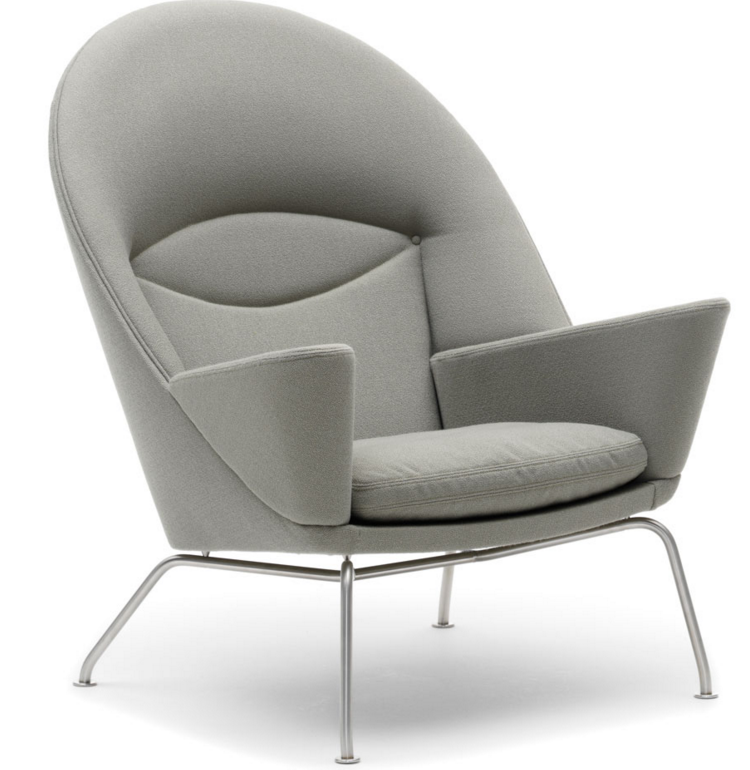 OCULUS CHAIR.png