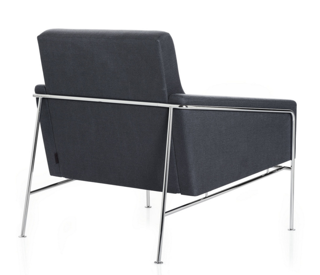 SERIES 3300 CHAIR.png