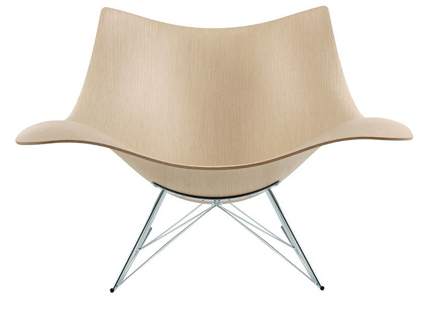 STINGRAY CHAIR 1.png