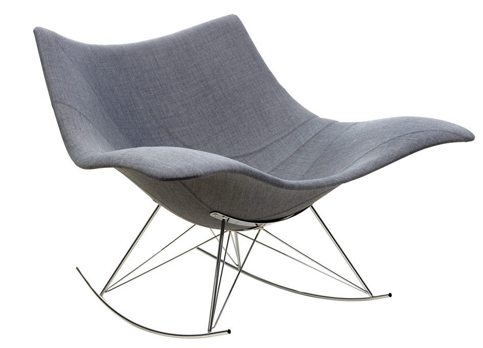 STINGRAY CHAIR 2.png