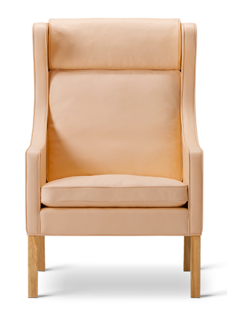 WING CHAIR.png