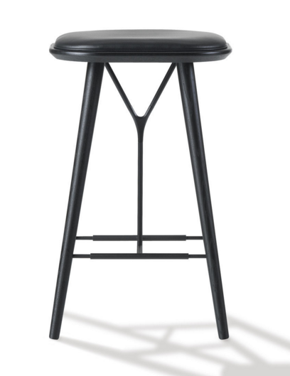 SPINE STOOL 2.png