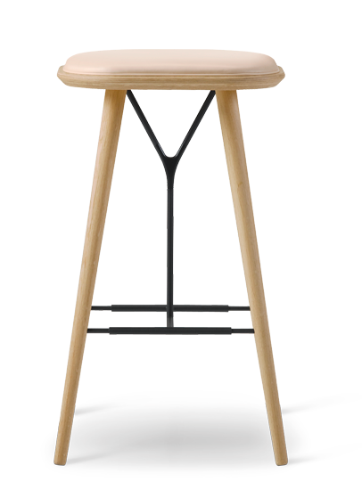 SPINE STOOL 1.png